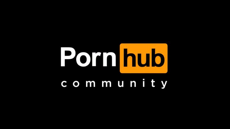 53a8fa pornhub