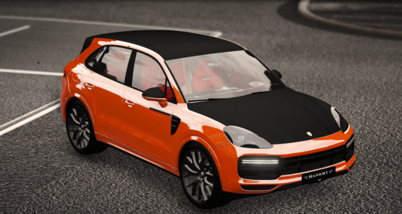 0d2fd3 grand theft auto v screenshot 2021.07.13   03.40.15.56 1