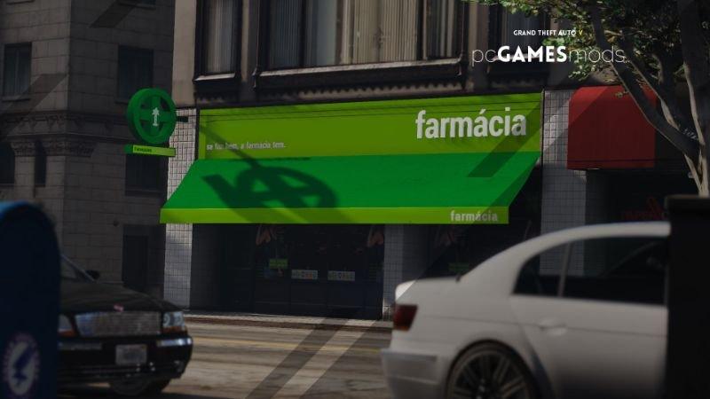 Fe2d13 farmacias portuguesas share