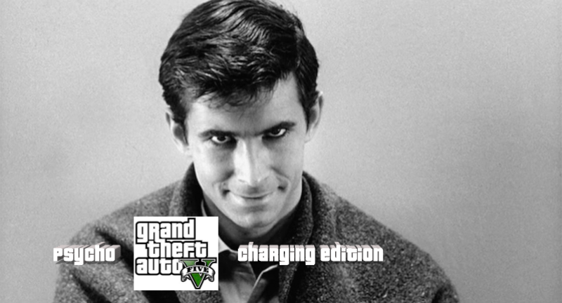9c24b2 psycho anthony perkins as norman bates