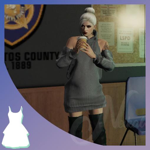 0a8d33 dress 3 1