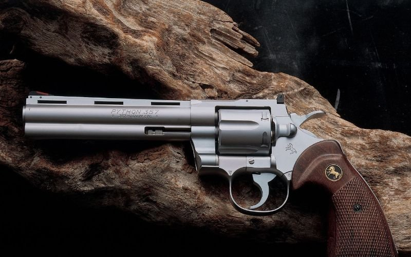 3ba0ef guns revolvers weapons colt wallpaper 2560x1600 www.wall321