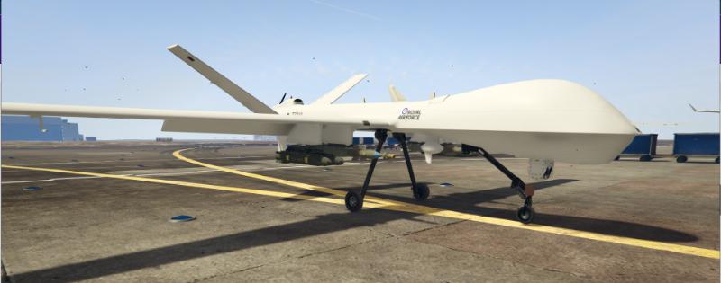 F7188e reaper2