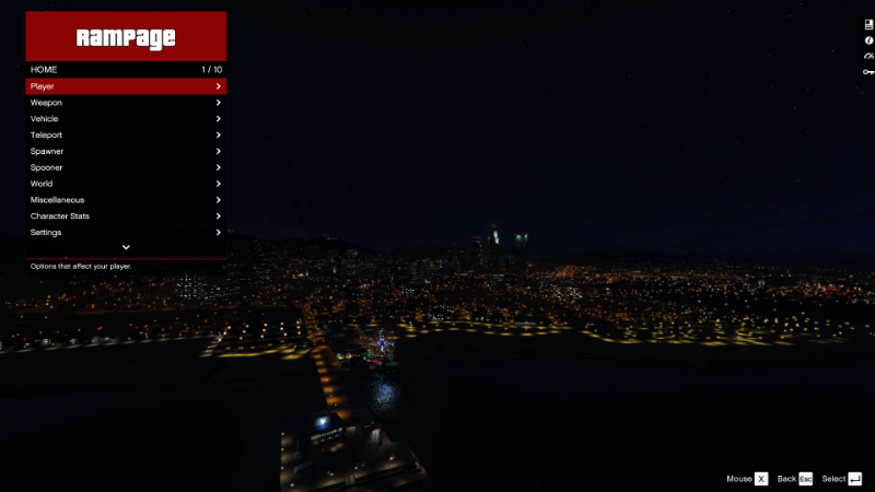 E3c539 screenshot01