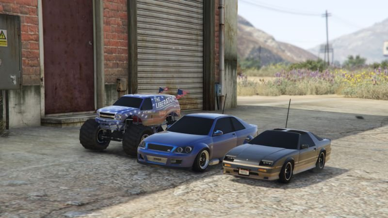 5b17ab rc car pack(1)