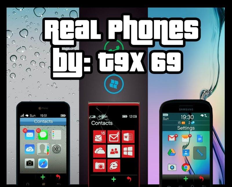 30ba9e realphones
