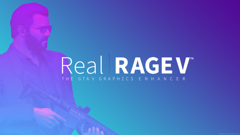 39a85b real rage graphics enhancer