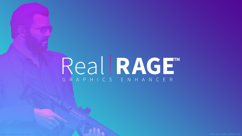 B15a49 real rage graphics enhancer cover