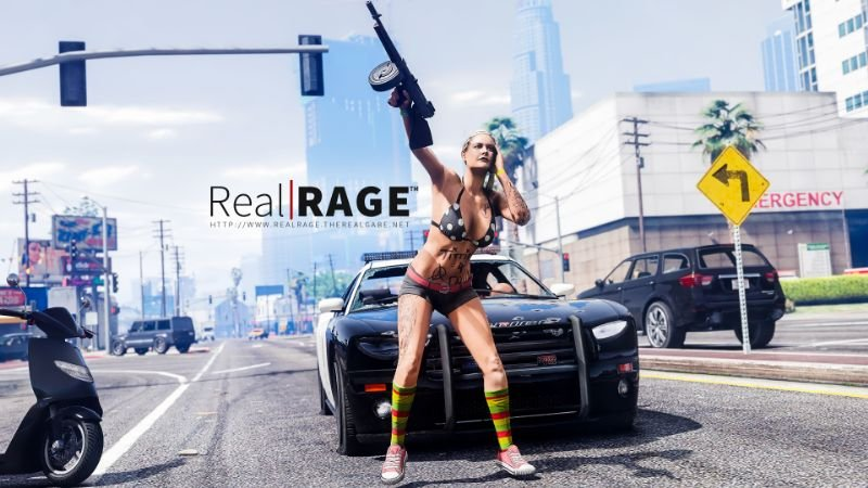 D5c3d1 real rage gta enhancer