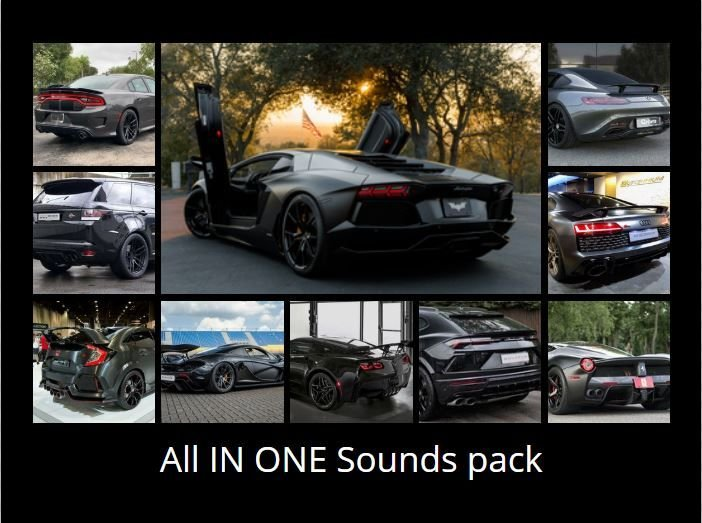 1c1ab4 soundspack