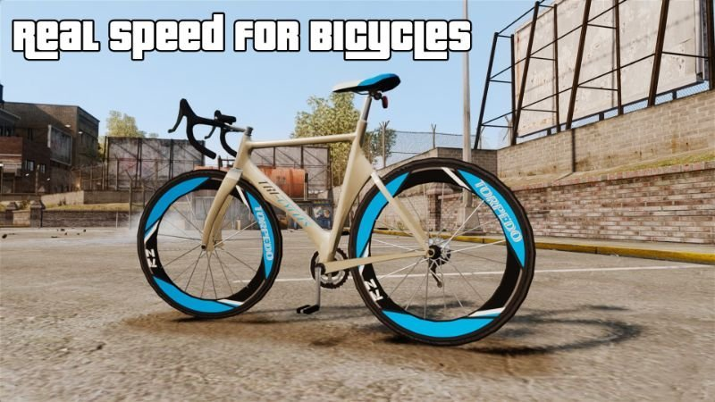 8ee50a bicycle