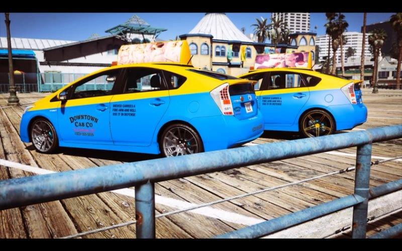 282f0c taxi