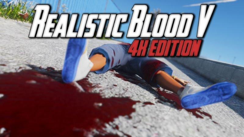4ed788 blood1