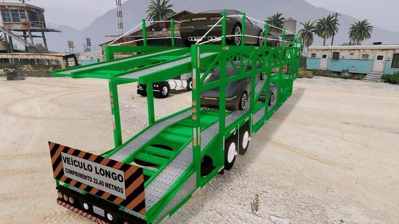 5f08a2 1480860248 1480862078 car carrier trailer reboque cegonheira