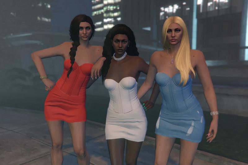 0c0ba2 dress