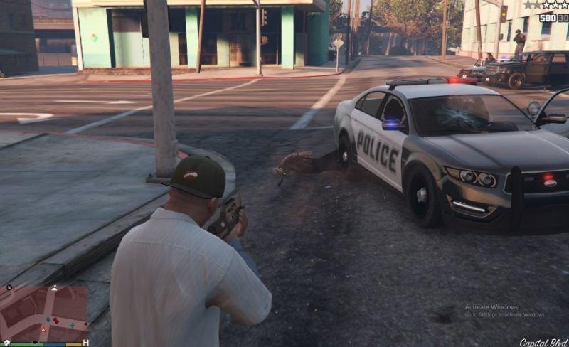 771abe cop1
