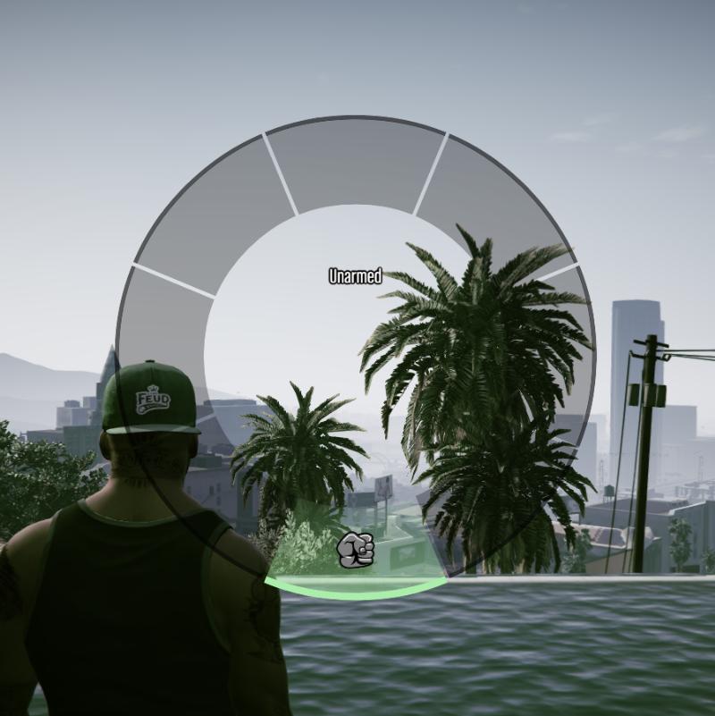 Aa7e1a screenshot