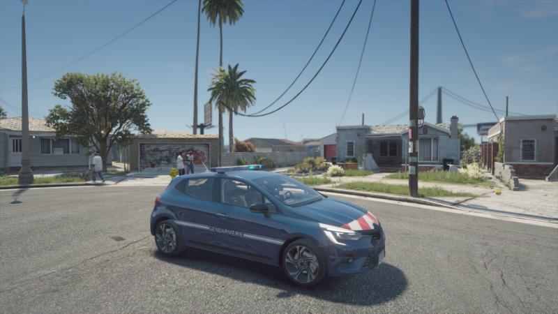 61d7ec grand theft auto v screenshot 2020.05.31   14.16.58.93