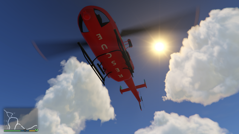 B6a1f0 rescuecayoperico