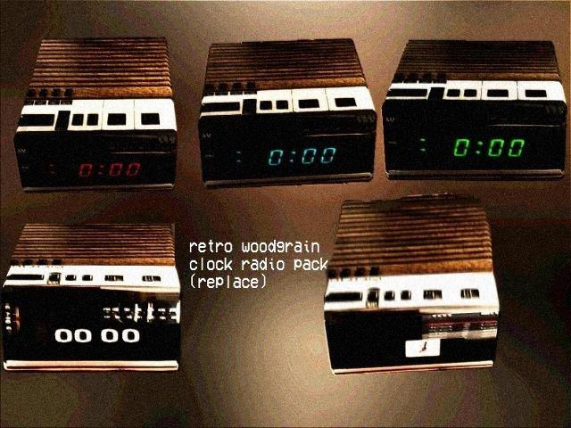 06f73b clockradioretroscreen