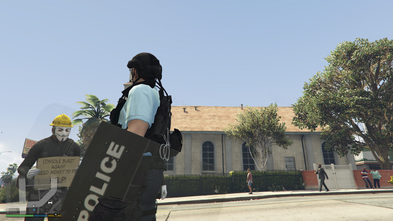 C40172 riot shield2