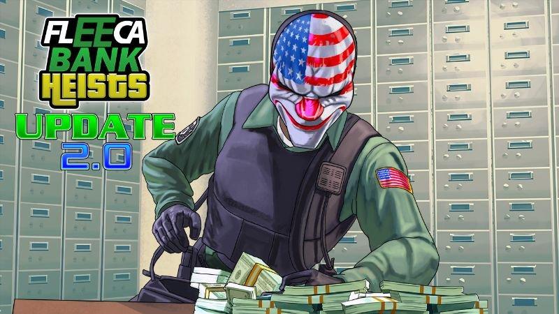 174e55 bankrobbery