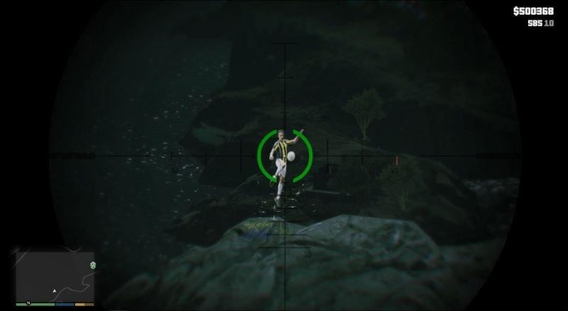 E32796 screenshot 2