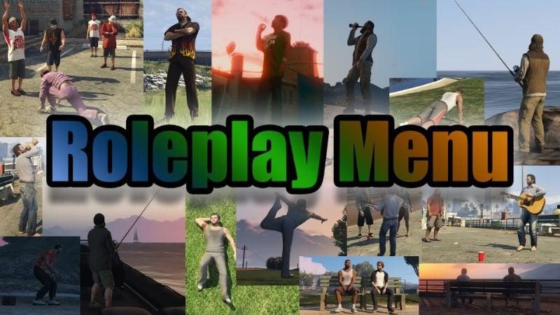 74e767 roleplay menu title2