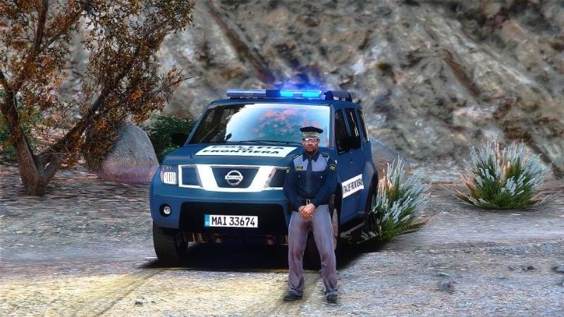 855283 politistdefrontiera(2)