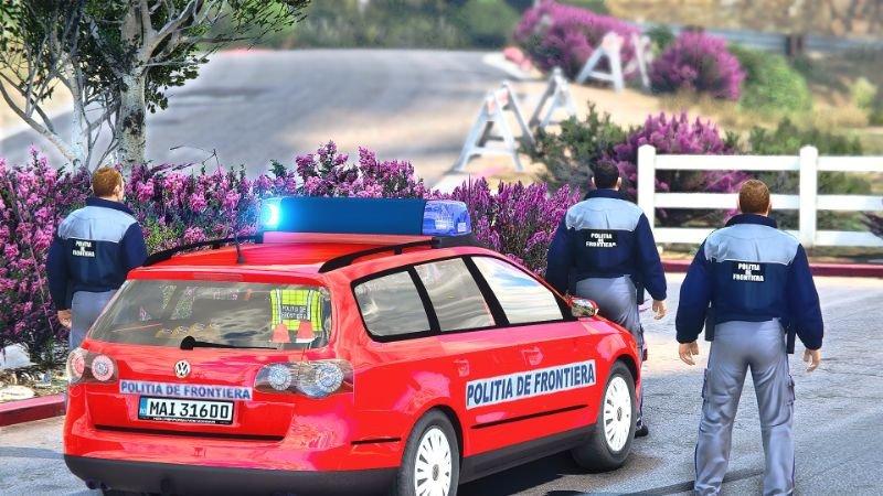 4fcb2d politistidefrontiera(1)