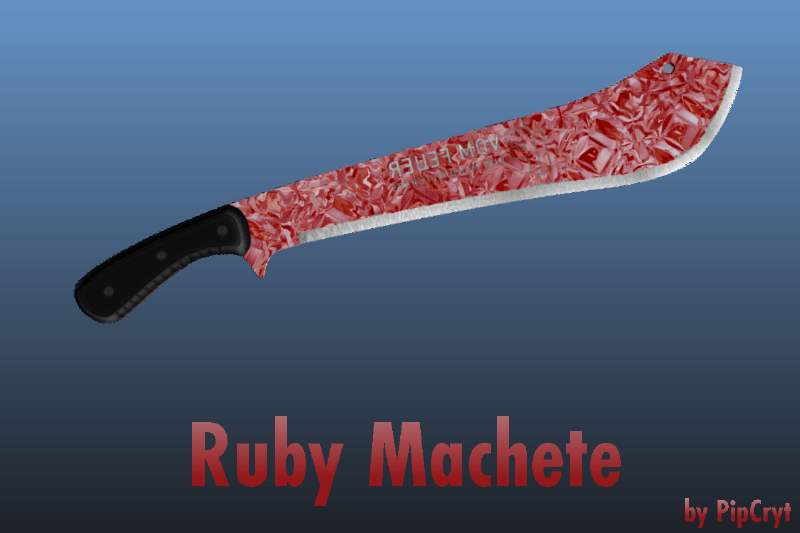 4061a2 ruby4