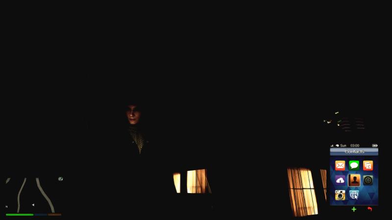 4b0295 dark