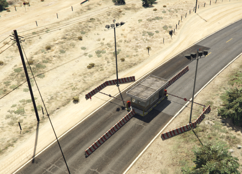 Fd2e8d screenshot 4