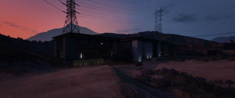 B1e58b screenshot(1)