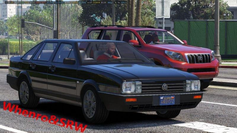 F2418e  3cbac5d0d0c9601d