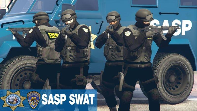 2baee8 saspswat1
