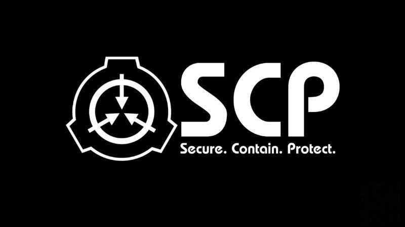 Aad6ea scp   secure  contain  protect  by nightmaredashy d8xa3ez