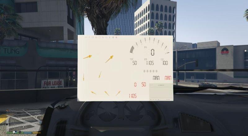 37e2e0 in game screenshot