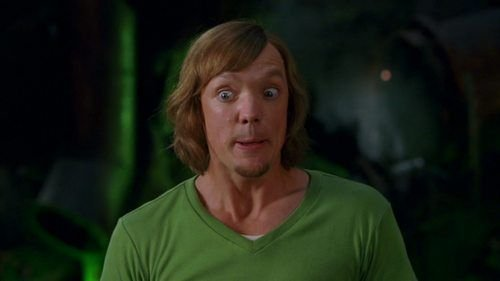 94a7b1 scooby doo 2 monsters unleashed scooby doo 21165937 500 281