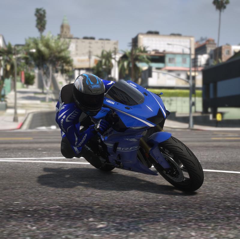 1263ea blue