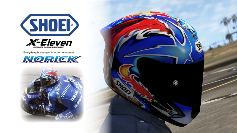 Fcde96 x 11 helmet mod cover image