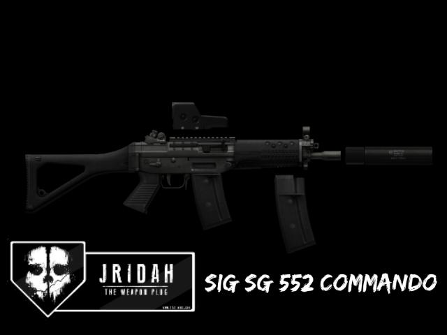 F520e3 sig