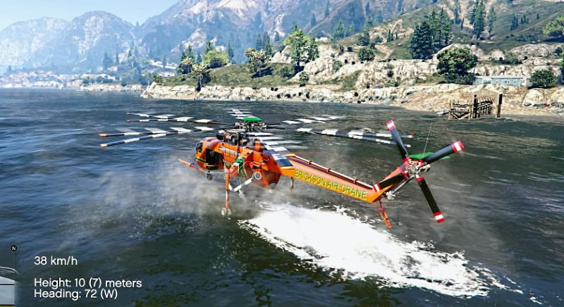 gta 5 army helicopter with Sikorsky S 64e Fire Fighting Helicopter Add On Replace on A Flying Jet furthermore 397628342 also 24238 Tom Clancys Ghost Recon likewise 3013 Sikorsky Uh 60 Black Hawk besides Clipart Helicopter 1.