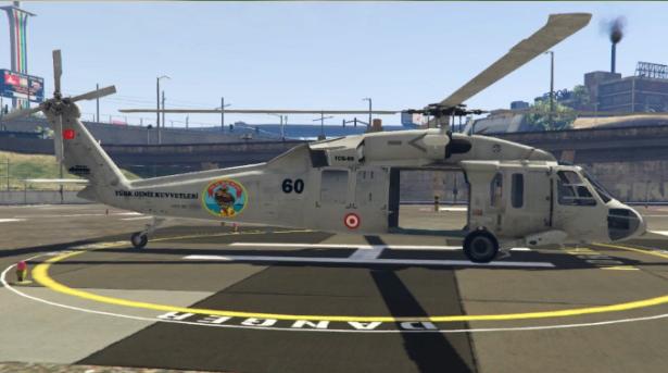 B93f7d s1