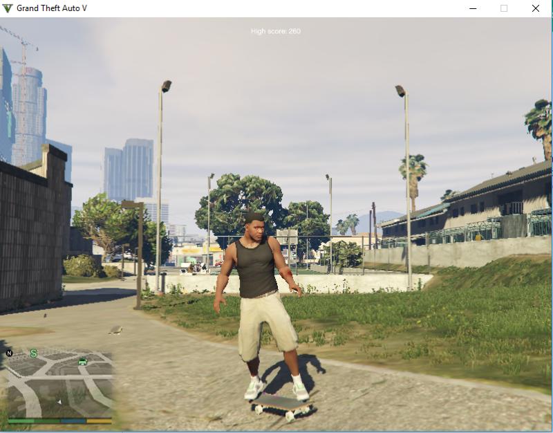 0a291f skateboard