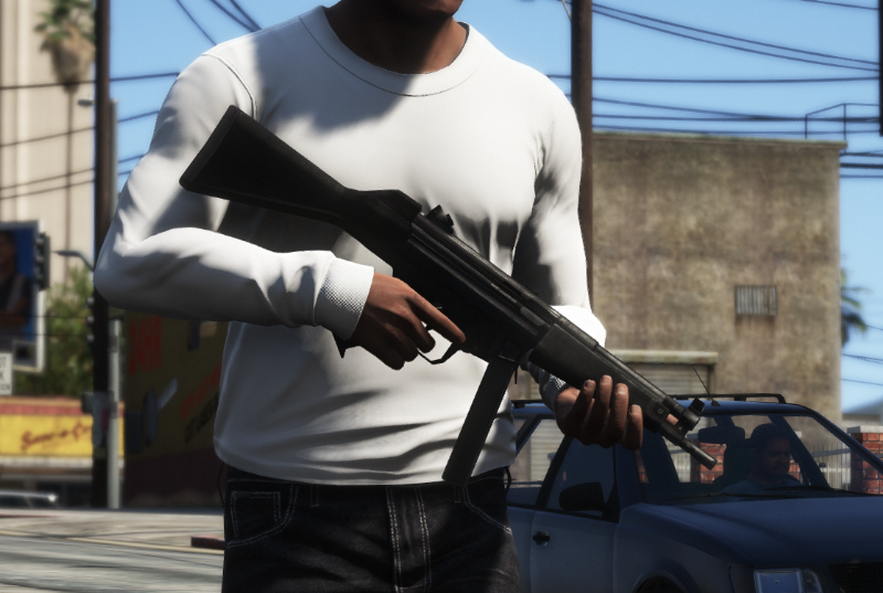207bc8 grand theft auto v screenshot 2019.02.16   12.48.08.29