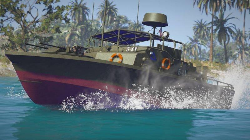 2d524d screenshotboat1