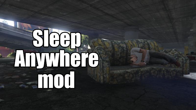 473d91 sleep10