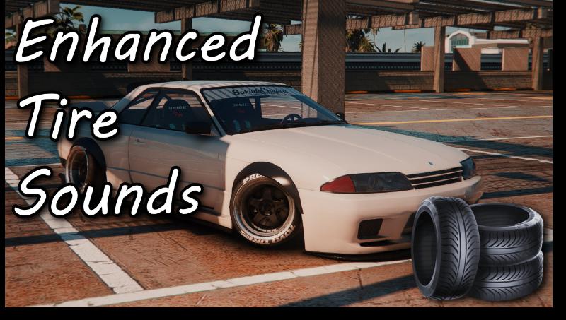 6d6cc8 tiresounds