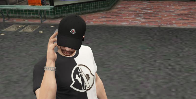 489f5d cap